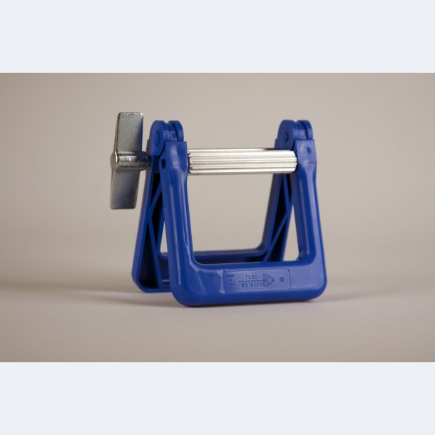 TubeWringer 205 medium - (Tubepresser)
